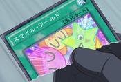 SmileWorld-JP-Anime-AV-Torn-Top