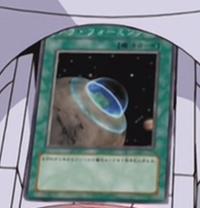 Terraforming-JP-Anime-GX