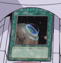 File:Terraforming-JP-Anime-GX.png