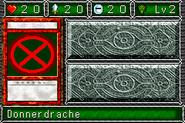 ThunderDragon-DDM-DE-VG