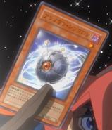 UnknownSynchron-JP-Anime-5D