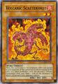 Thumbnail for version as of 18:03, May 26, 2007