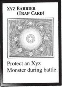XyzBarrier-EN-Manga-ZX