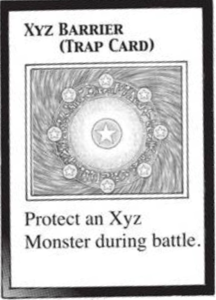 File:XyzBarrier-EN-Manga-ZX.png