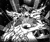 ZetaReticulant-EN-Manga-R-CA