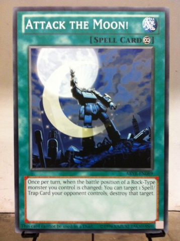 File:AttacktheMoon-ABYR-EN-SR-UE-GC.png