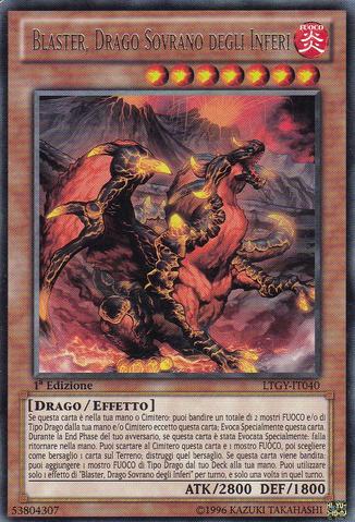 File:BlasterDragonRulerofInfernos-LTGY-IT-R-1E.png