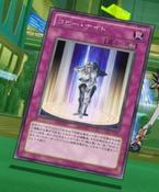 CopyKnight-JP-Anime-ZX