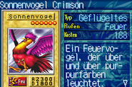CrimsonSunbird-ROD-DE-VG