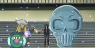 CrystalSkull-JP-Anime-5D-NC
