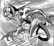 DDCountSurveyor-EN-Manga-AV-CA