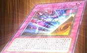 DestinyBreak-JP-Anime-ZX-2