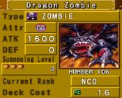 DragonZombie-DOR-EN-VG