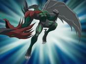 ElementalHEROFlameWingman-JP-Anime-GX-NC-3