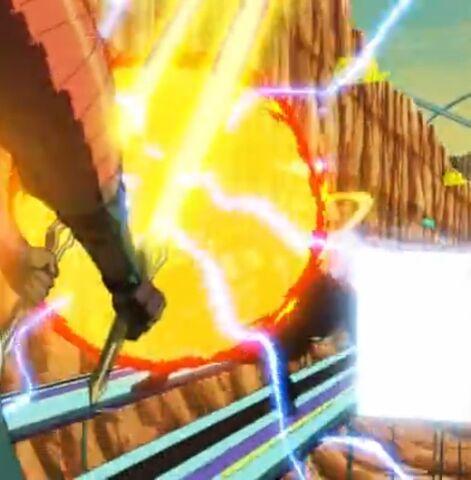 File:FightingFund-JP-Anime-ZX-NC.jpg