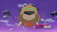 GGolemPebbleDog-JP-Anime-VR-NC