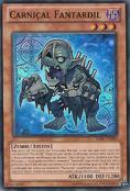 GhostrickGhoul-SHSP-PT-SR-UE