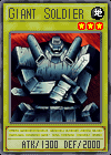 GiantSoldierofStone-GX1-EN-VG