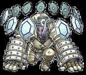 GladiatorBeastHoplomus-DULI-EN-VG-NC
