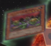 GoblinAttackForce-JP-Anime-MOV2