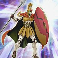 HeroicChallengerSpartan-OW