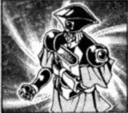 InfernityBishop-EN-Manga-5D-CA