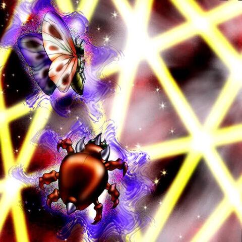 File:InsectBarrier-TF04-JP-VG.jpg