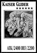 KaiserGlider-EN-Manga-DM