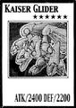 KaiserGlider-EN-Manga-DM.png