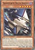 KozmoDeltaShuttle-BOSH-SP-C-1E