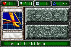 LLegofForbidden-DDM-EN-VG