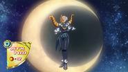 LunalightBlackSheep-JP-Anime-AV-NC