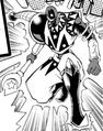 MagicalKingMoonstar-EN-Manga-5D-NC.png