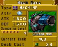 MechBass-DOR-EN-VG