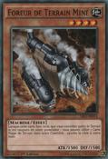 Minefieldriller-SR03-FR-C-1E