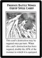 PhoenixBattleWings-EN-Manga-5D.png