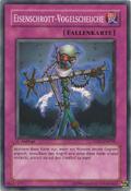 ScrapIronScarecrow-5DS1-DE-C-1E