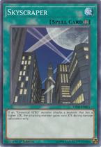 Skyscraper-LED6-EN-C-1E