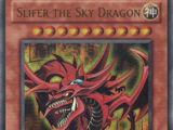Slifer the Sky Dragon (original)