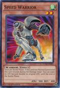 SpeedWarrior-LC5D-EN-C-1E