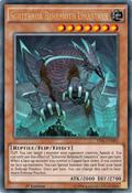 SubterrorBehemothUmastryx-TDIL-EN-1E-OP