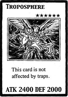File:Troposphere-EN-Manga-GX.png