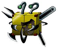 File:YaibaRobo-DULI-EN-VG-NC.png