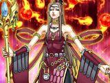 Regina della Seduzione LV7