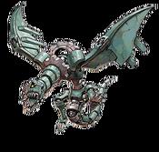 AncientGearWyvern-DULI-EN-VG-NC