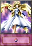 AppleofEnlightenment-EN-Anime-DM