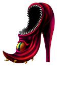 File:BiteShoes-DULI-EN-VG-NC.png