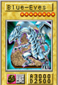 BlueEyesWhiteDragon-ROD-EN-VG-card