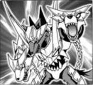 CelestialWolfLordBlueSirius-EN-Manga-5D-CA