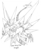 ClearwingFastDragon-EN-Manga-AV-ConceptArt